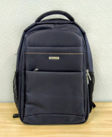 Городской бизнес рюкзак BOLAISONG синий