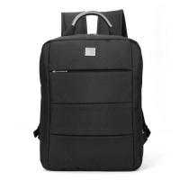 Городской рюкзак Weibin черный
