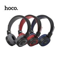 Hoco W16 наушники беспроводные