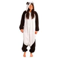 Кигуруми Панда размер 130