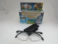 Увеличительные очки Big Vision
