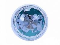 АКЦИЯ! Вращающаяся светодиодная лампа (диско лампа)