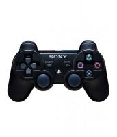 Джойстик для PS3 Wireless Dual Shock