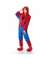 Кигуруми Человек паук размер S