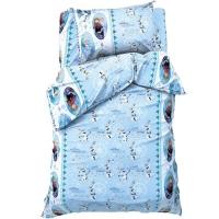 Комплект детского постельного белья Холодное сердце (1,5)