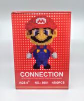 Конструктор Лего Супер Марио 8901