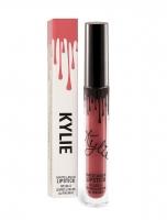 Жидкая губная матовая помада KYLIE Limited Edition цвет Kristen