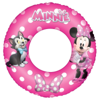 Круг для плавания Минни Маус Bestway