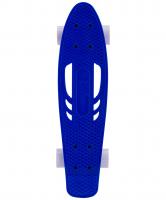 Скейтборд Круизер Ridex Royal 56х15 см