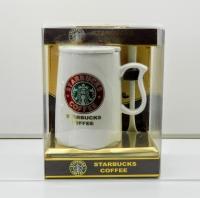 Кружка STARBUCKS COFFE