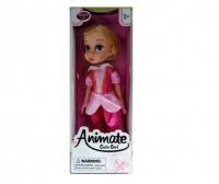 Кукла Animate Рапунцель