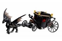 Конструктор Лего Lego Harry Potter Lepin 16053 Побег Грин-де-Вальда