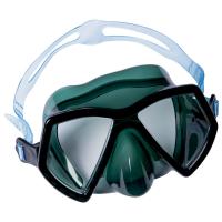 Маска для плавания Essential EverSea