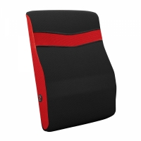 АКЦИЯ! Массажная подушка для спины и всего тела