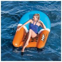 Матрас для плавания Aqua Breeze, 165 х 120 см Bestway
