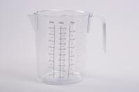 Мерный стакан 1000 мл.