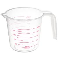 Мерный стакан 500 мл.