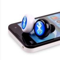 АКЦИЯ! Беспроводные наушники с Bluetooth