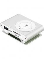 MP3 плеер без дисплея