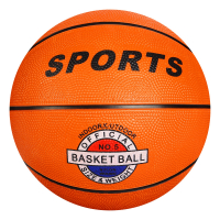 Мяч баскетбольный Sport, размер 5