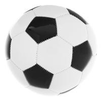 Мяч футбольный Classic, размер 3