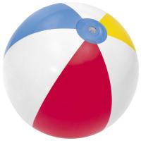 Мяч надувной Bestway