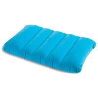 Надувная подушка 43 х 28 х 9 INTEX