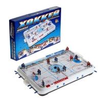 Настольная игра Хоккей №1