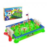 Настольный футбол Классика
