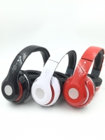 Наушники Bluetooth Beats STN-13