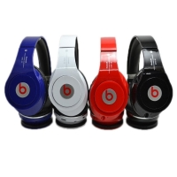Наушники Bluetooth Beats STN-10