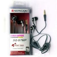 Наушники проводные Songqu SQ 57 MP