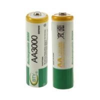 Батарейки (AA, AAA)