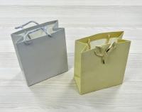 пакет подарочный 16*20, 14*18