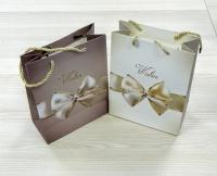 Пакет подарочный 18*23, 18*24, 23*26
