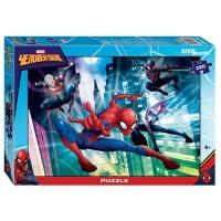 Пазл Человек-паук - 2, 260 элементов