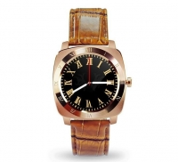 Умные часы Iradish X3 для iOS/Android (Smart watch) стальные