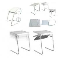 АКЦИЯ! Складной столик Table Mate 2 (Тейбл Мейт 2)