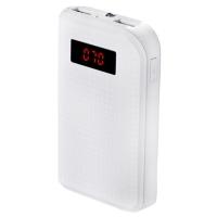 Внешний аккумулятор Power Bank Proda 10000 mAh