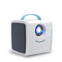Проектор детский LED Kids Story Mini Q2