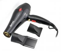 Профессиональный фен для волос Gemei GM-1767