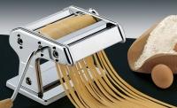 Машинка для нарезки лапши (лапшерезка)