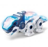 Робот Динозавр интерактивная игрушка