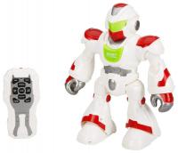Робот Танцор на радиоуправлении Робот 9