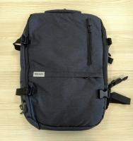 Рюкзак бизнес Meinaili черный