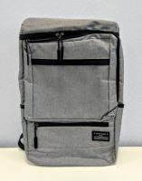 Рюкзак городской SYD серый