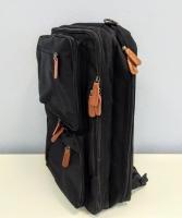 Рюкзак сумка KELENDIS