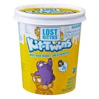 LostKittes Мороженное