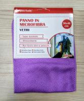Салфетка из микрофибры 30х40