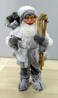 Санта клаус 60 см
